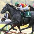 4/21 福島競馬:11R・第15回 福島牝馬ステークス(GⅢ)キンショーユキヒメ直線一気!