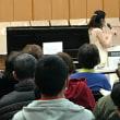 「千羽鶴」上映会と被爆ピアノコンサート ★