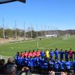 第27回全日本高等学校女子サッカー選手権大会 決勝&大会総括