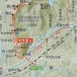 和気富士・神ノ上山…岡山県