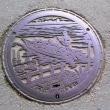 紫陽花寺-本土寺