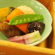 しのばず割烹 - 上野/鰻割烹 伊豆栄 本店 -