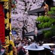 2018春の高山祭り(4/15本祭 午後)