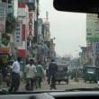 モルディブ・スリランカの旅③