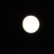 中秋ー1 「名月」