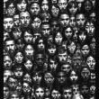 CARL RANDALL「TOKYO PORTRAITS」