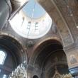 ヘルシンキの旅 ウスペンスキー寺院・・・