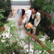 同級生のあったかい結婚式。。。