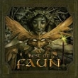 Faun - XV - Best Of