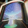 新・本と映像の森 218 寮美千子/作、高橋常政/絵『ほしがうたっている』思索社、1992年