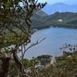 2017/09 台風一過の赤城山を登る(その4)
