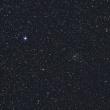 散開星団NGC2509