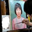 肖像画のお求めは「吉田肖像美術」へ!