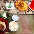 旅する料理〜台湾編〜。