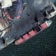 韓国が安保理決議に反し北朝鮮の石炭を仁川と浦項経由で輸出