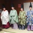 千葉大学「中世文化論」