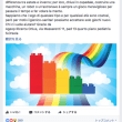 イタリアの小児がん病院が「レゴ不足緊急事態」で大騒ぎ!