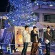 正月といえば箱根駅伝 今年も