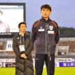 11/11日「愛媛FC 0−2 FC町田ゼルビア」