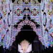 神戸観光とルミナリエ