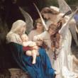 Babymetal になりたい!?…女神と天使