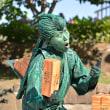 浅草ストリート彫像祭