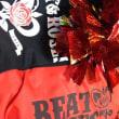 【ミッチー】及川光博ワンマンショーツアー2018『BEAT & ROSES』ファイナル@NHKホール[2018/7/22]