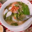 絶品!ベトナム料理・蒲田ミレイ