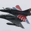 当然、防府北基地航空祭も行くのだ