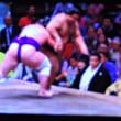 9/24 栃ノ心 高安と 勝った、勝った 北の富士さんが