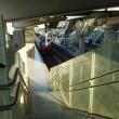 085. リスボン・ローマ・アレエイロ駅 Roma-Areeiro ポルトガルの鉄道駅