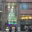 お楽しみの試食会(^o^) そして もうすぐクリスマス★