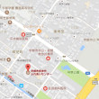 9月17日中村敦夫公演、会場と駐車場について