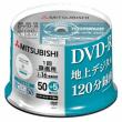 DVDの種類
