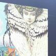 絵画を読む…:『怖い絵展』上野の森美術館