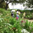 横浜アメリカ山と港の見える丘公園2018.5.12現在