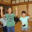 第8回活動報告「ジャガイモ収穫したい(隊)!」