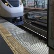 【サラリーマン、新橋駅】