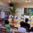 NAGOYA Hawaii Festival 2018♪ リボンレイワークショップ(*´艸`)