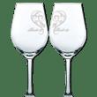 【ユーリ!!!】『Yuri Katsuki ~Birthday Wine~』(勇利誕生日記念ワイン)予約した♪ #yurionice