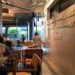 早稲田  GOOD MORNING CAFE