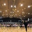 全国こどもチャレンジカップ 福岡県大会