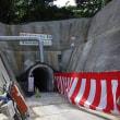 豊川用水トンネルウォーク