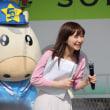 園田競馬ドキュメント ~2018年GWシリーズで人生初の事件発生!編~