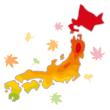【追記あり】11月は東京・京都・大阪・岡山に出没します!