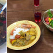 激旨野菜カレー!+4勝2敗の美味しいスイカ!