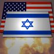 アメリカはイスラエルに毎日1億ドル=毎年360億ドル朝貢してるんだと【日本のカネだってさ=宇野正美氏YouTube】