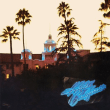 EAGLES	/	HOTEL CALIFORNIA: 40TH ANNIVERSARY DELUXE EDITION