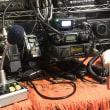DCR用のスタンドマイク、アドニスAM503Gの電池ホルダー修理してみました!