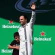 マッサ、最後の母国GPで7位「完璧なレース。胸を張ってフィニッシュできた」/F1ブラジルGP日曜